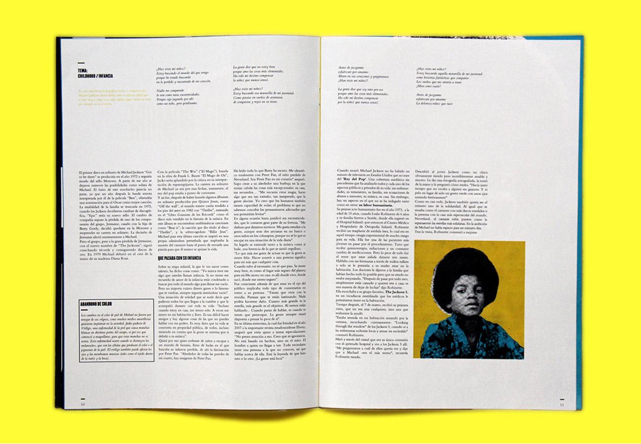 MJ-AlanGrynberg-04