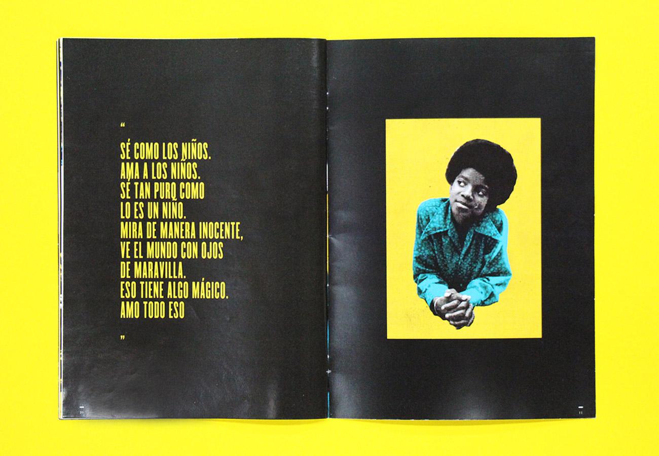 MJ-AlanGrynberg-07