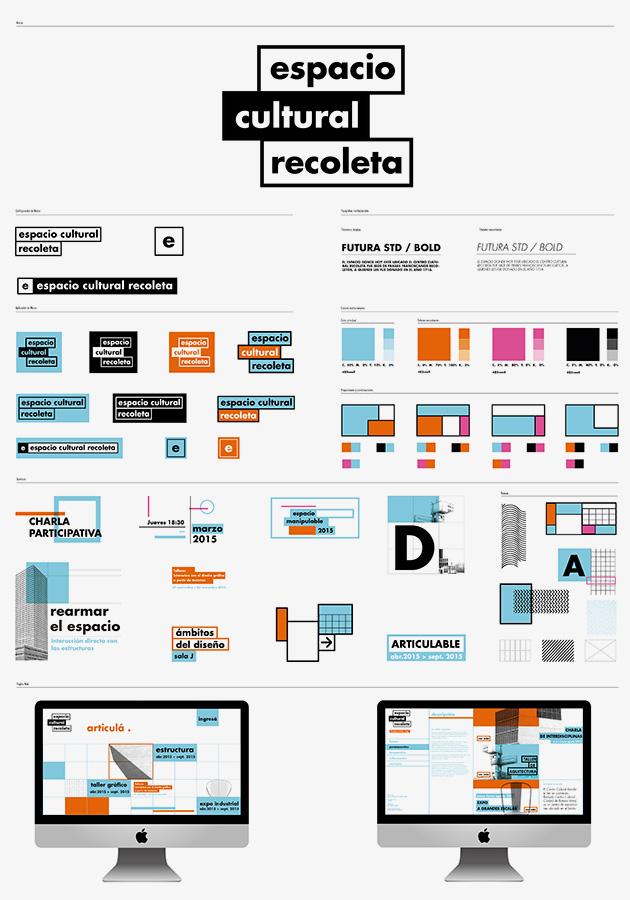 E.C. Recoleta
