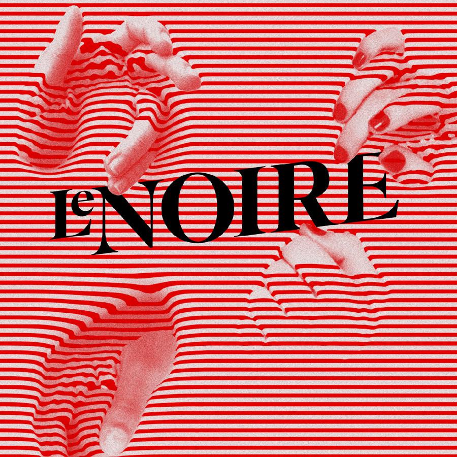 Le Noire (2015)