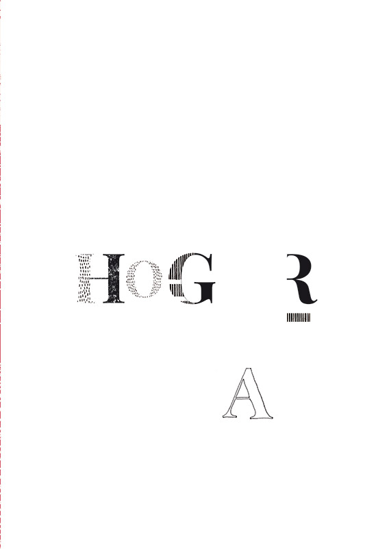 Hogar 2016
