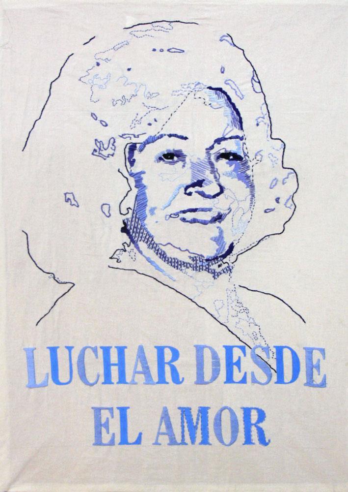 Doña Petrona (Petrona Carrizo de Gandulfo