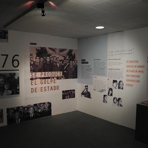 12-DSCN4768
