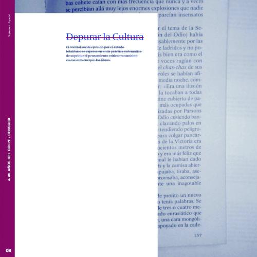 Cecilia Galoppo_censura_P1