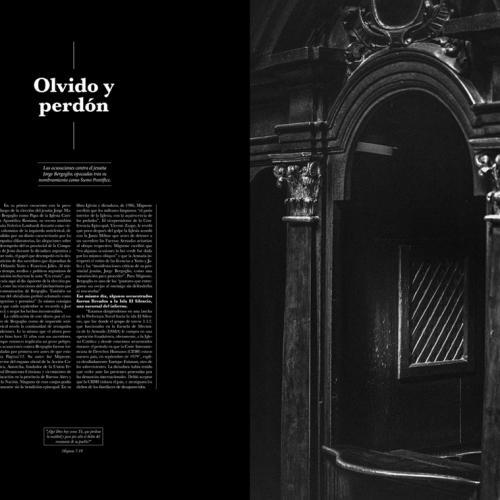 Editorial-Santiago-Avila-OK7