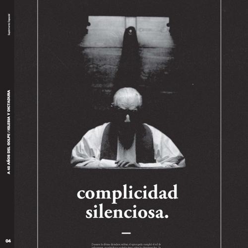 Lago_editorial_Page_01