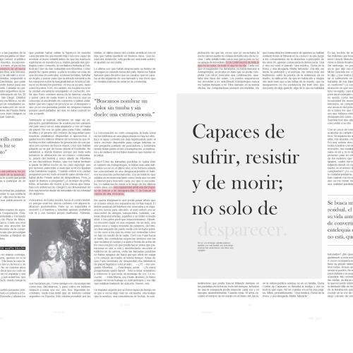 Lucía_Amor_Editorial_Desaparecidos Gabriele 2- Grupo Aixa_Page_5