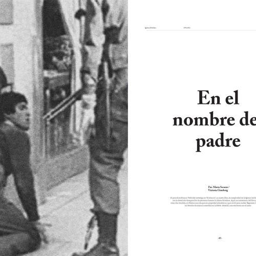 Perez-Macarena_Iglesia-y-Dictadura_Page_05