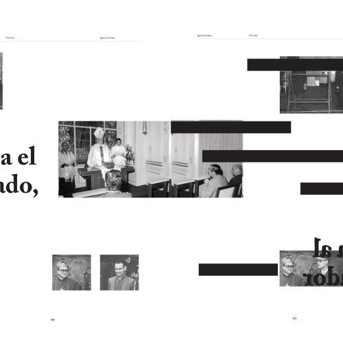 Perez-Macarena_Iglesia-y-Dictadura_Page_10
