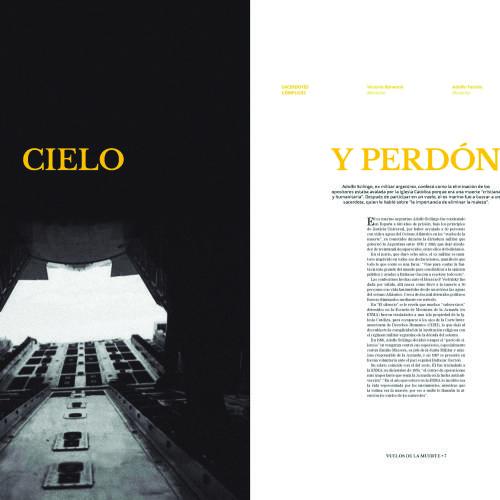 RuizGuinazuMateo_VuelosDeLaMuerte 2_Page_4