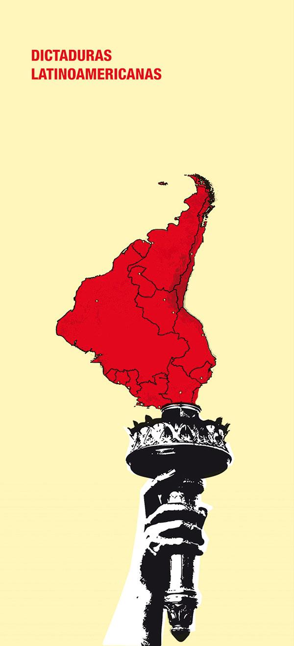 mapa-sudamerica