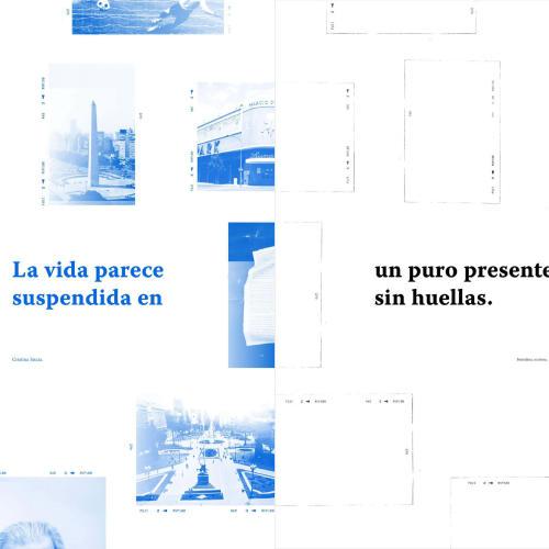 ramondegui_exilio_Page_2