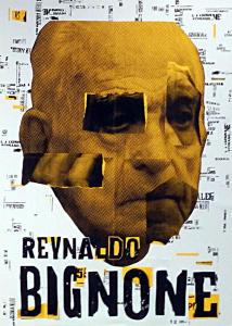reynaldo-dignone