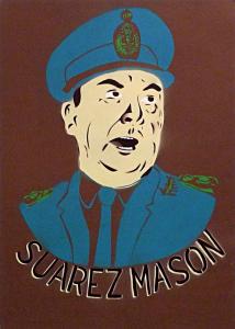 suarez-mason