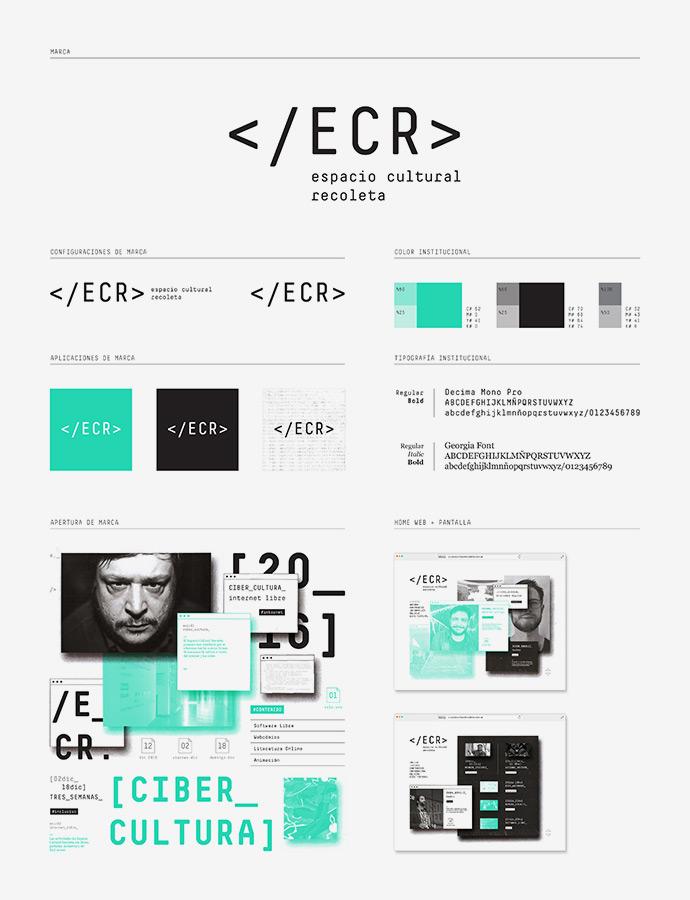 ECR_FelipeTravi_1B