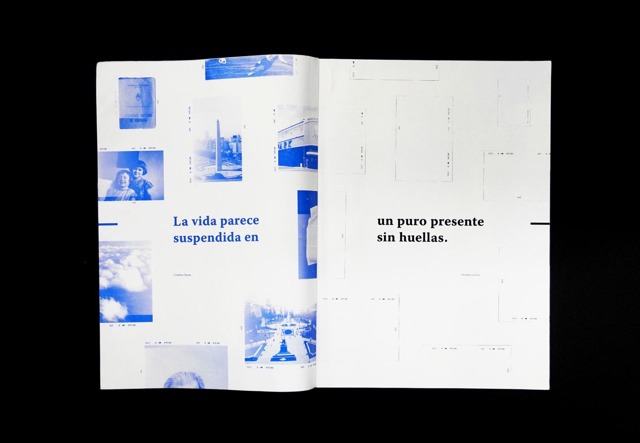 03 Exiliados - Verónica Ramondegui 2