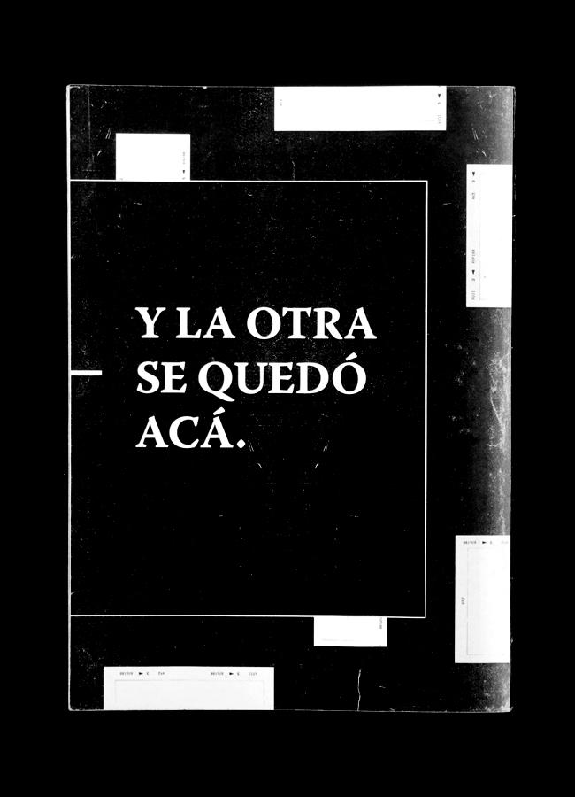 03 Exiliados - Verónica Ramondegui 8