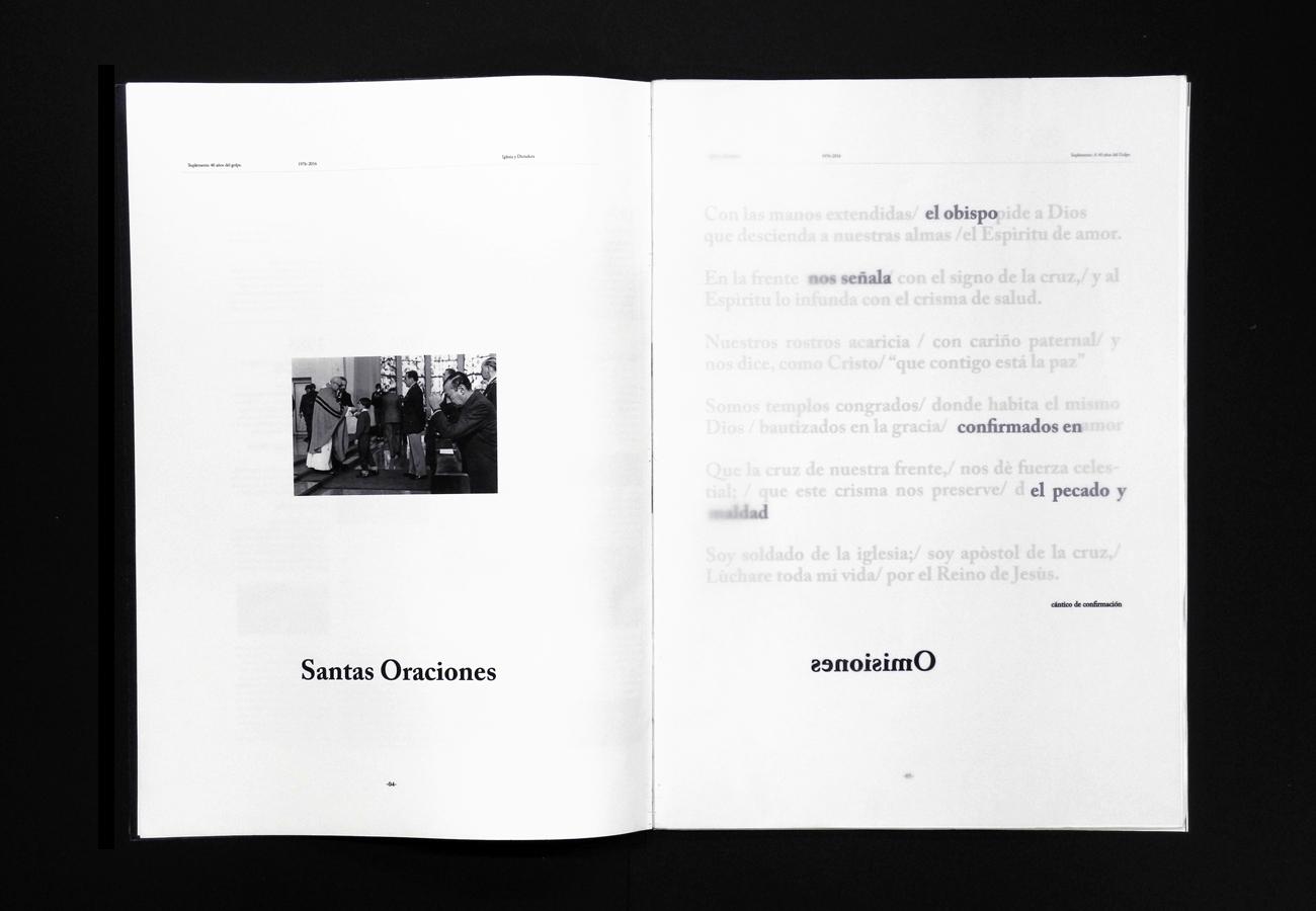 04 Iglesia y dictadura - Macarena Pérez 2