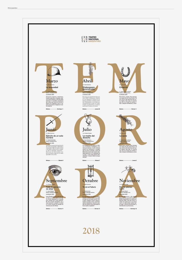 04 Matias_Gallardo_TeatroCervantes_03web