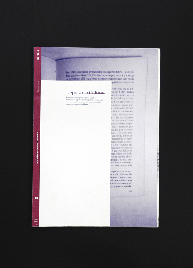 06 Censura - Cecilia Galoppo 1
