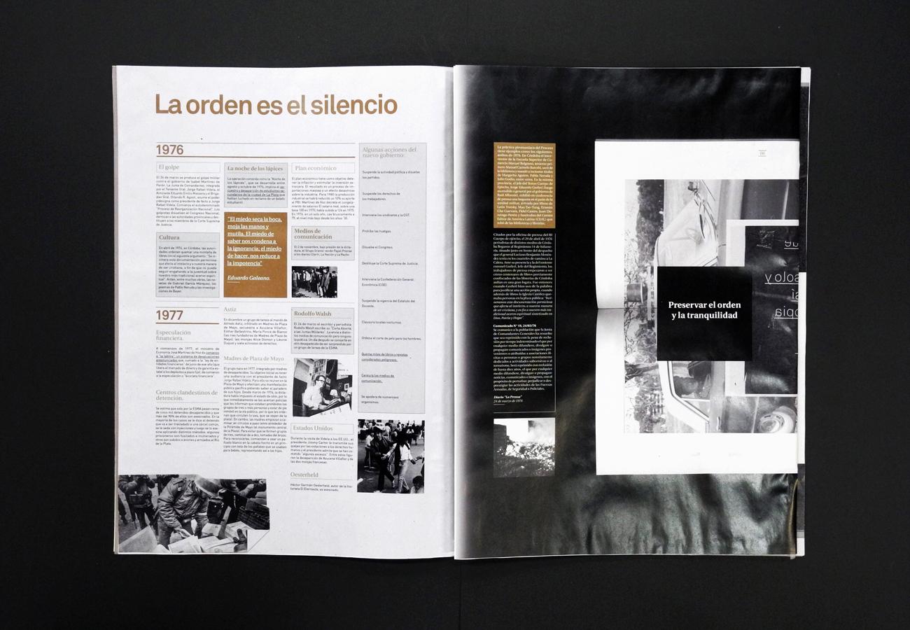 09 Censura - Luisina Ponce 2