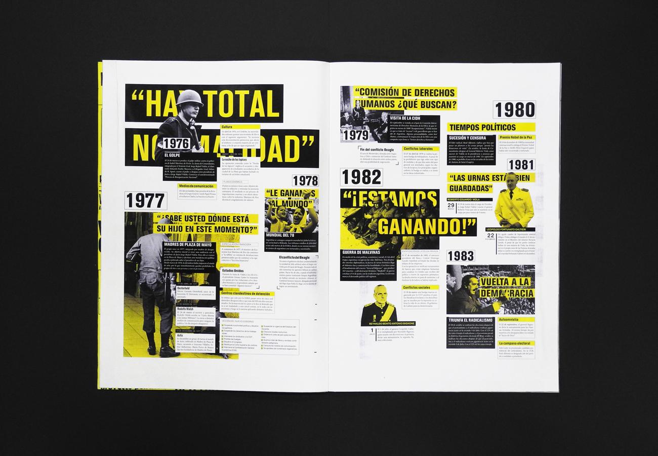 11 Prensa y dictadura - Brenda Kuras 3