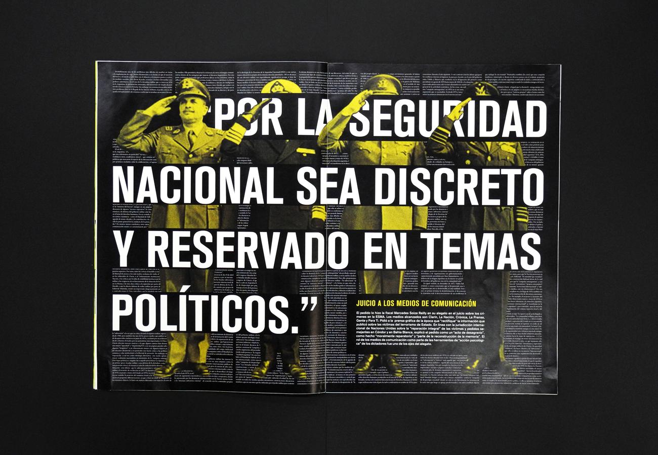 11 Prensa y dictadura - Brenda Kuras 4
