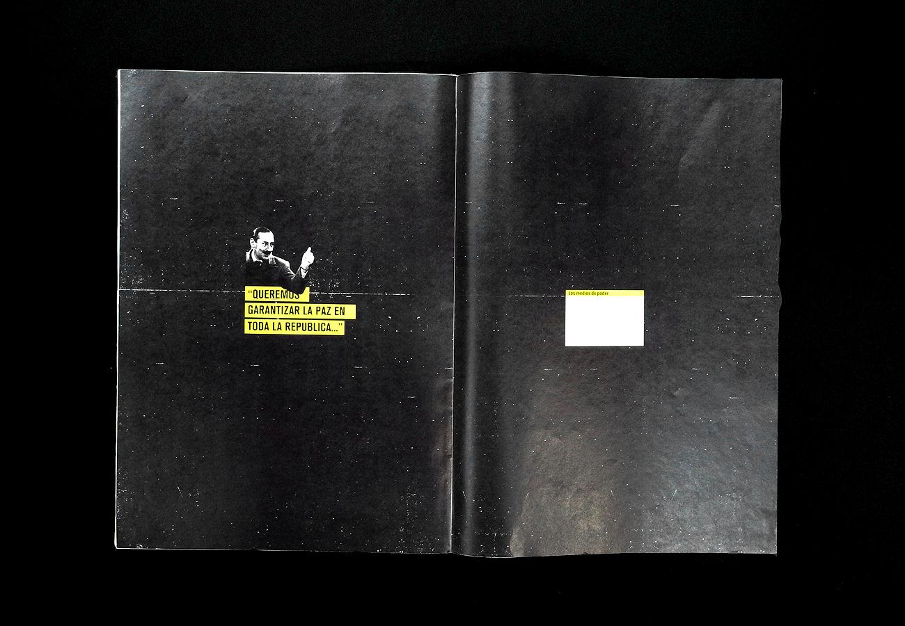 11 Prensa y dictadura - Brenda Kuras 6