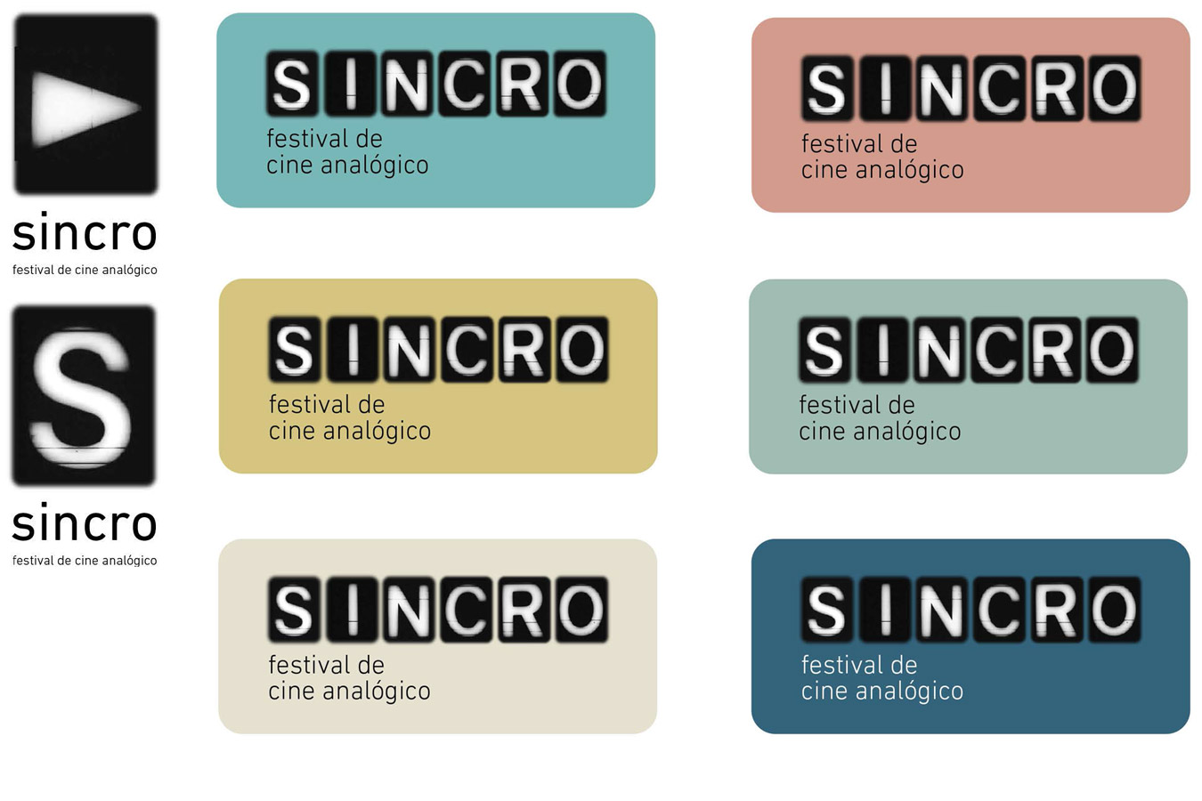 SINCRO (2017)