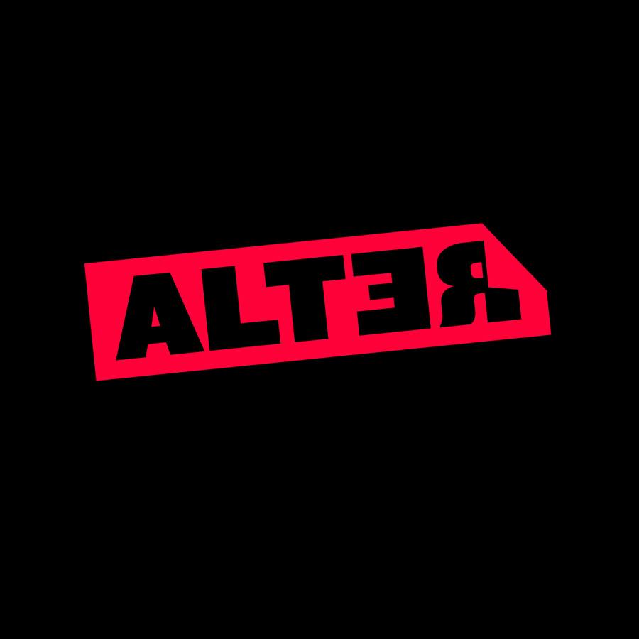 ALTER (2017)