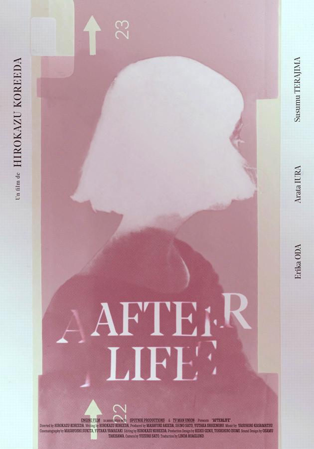 Espindola Juan - After Life