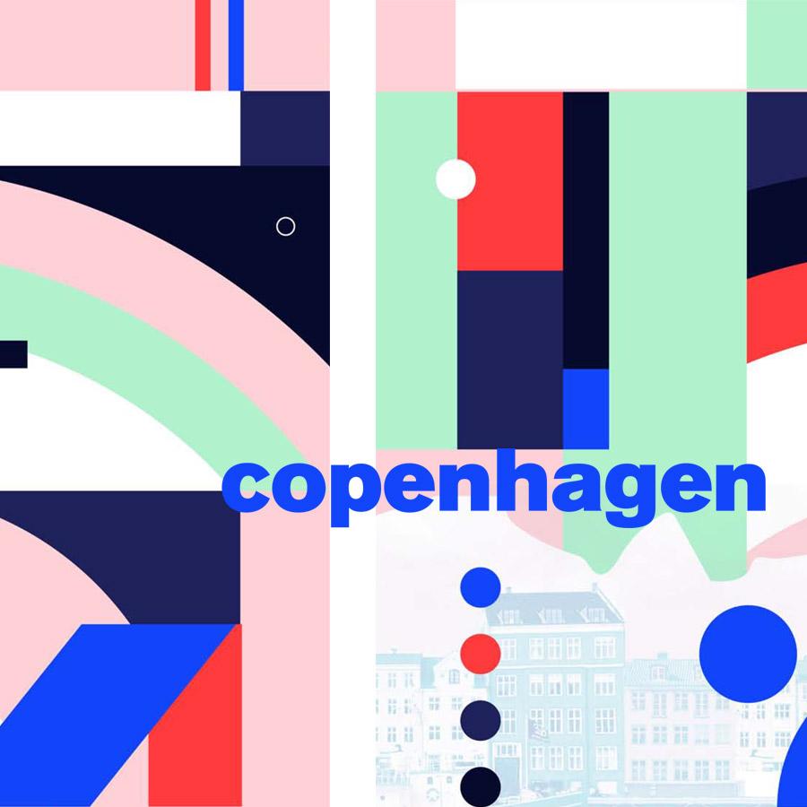 Copenhague (2018)