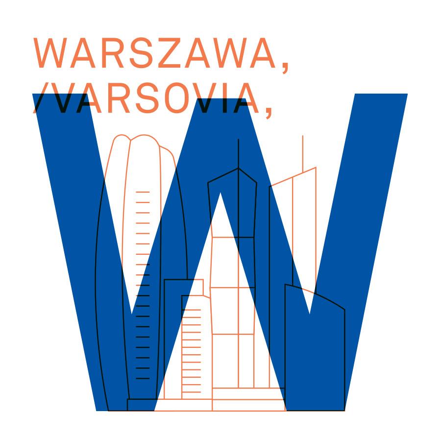 Varsovia (2018)