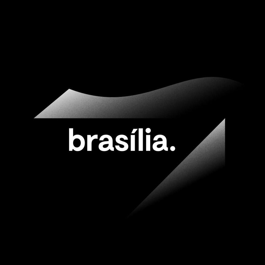 Brasilia (2018)