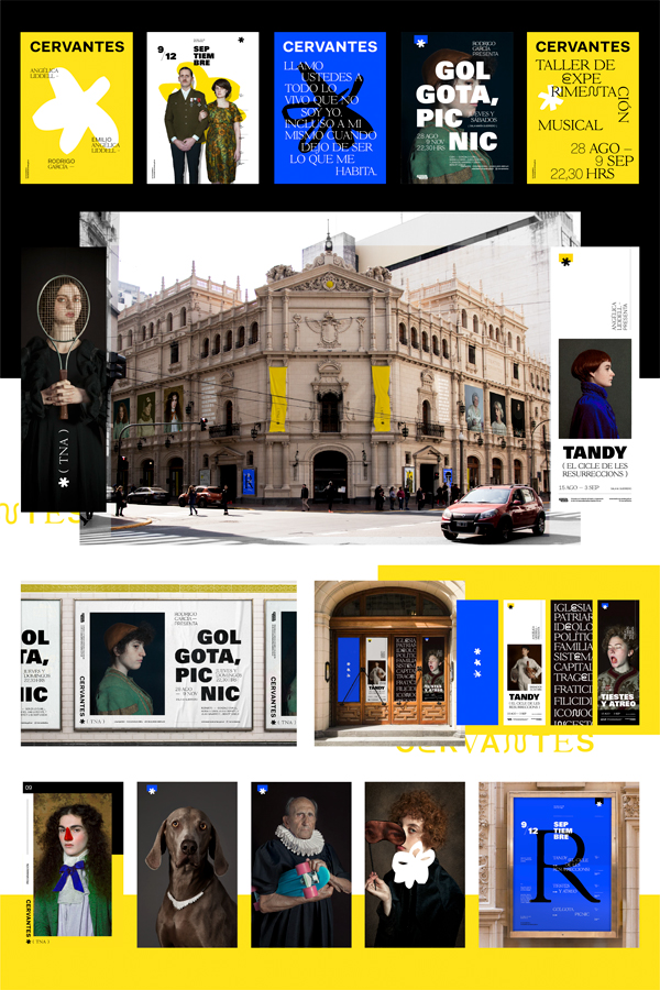 01 Juan_Fortin_Cervantes-web02
