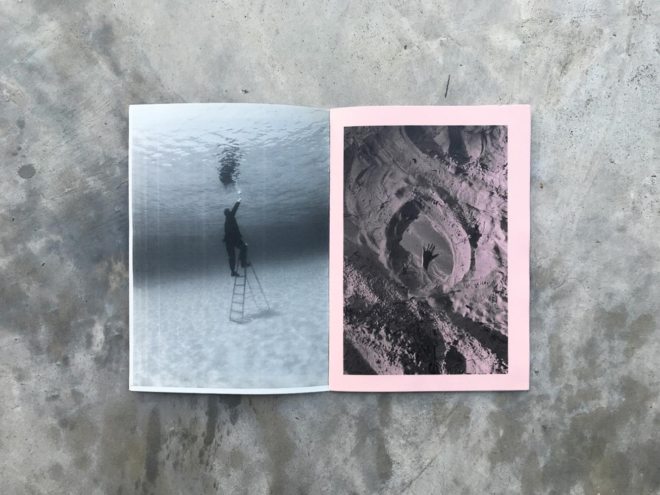 Barbara Diaz Elverdin - Manifiesto Surrealista 03