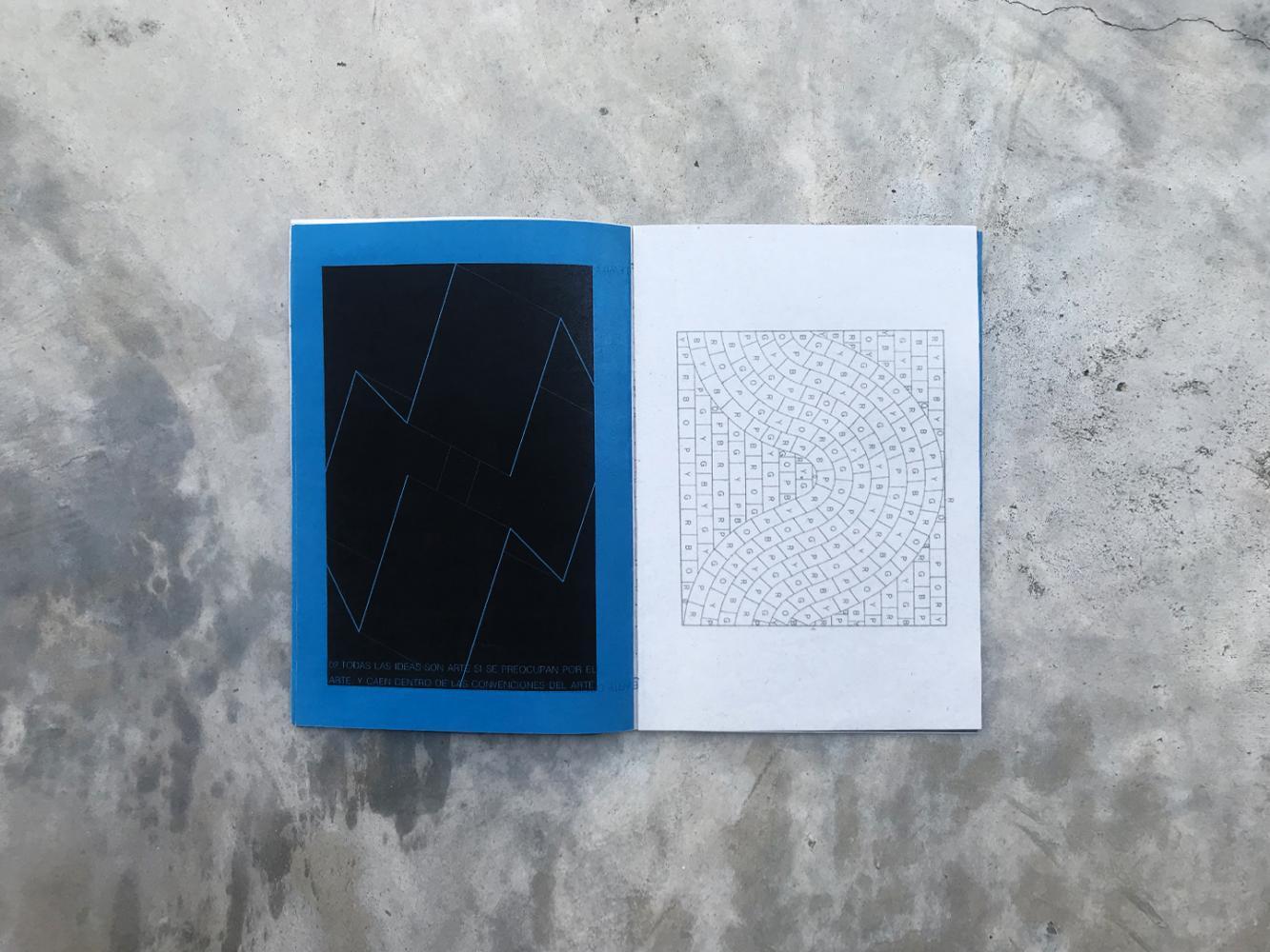 Seoane Valentina - Manifiesto del Arte Conceptual 05