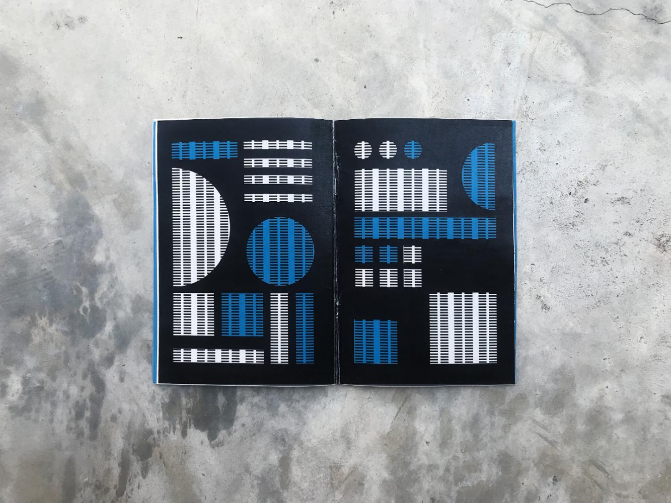 Seoane Valentina - Manifiesto del Arte Conceptual 06